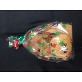Small Christmas Sample Pack (12 PC)