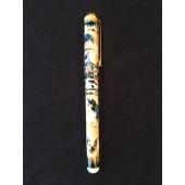 Australian Cattle Dog Pen