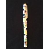 Australian Shepherd Pen