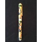 Basenji Pen
