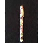 Basset Hound Pen