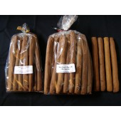 Miss Lucy's Bully Sticks 2lb.