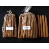 Miss Lucy's Bully Sticks 12 pk.